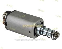 SHS Super Original Torque up Motor ( Short Axis )